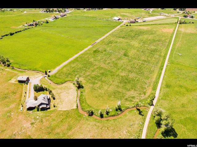 Additional photo for property listing at Address Not Available  Oakley, Utah 84055 United States