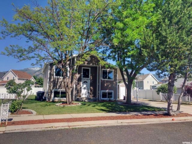 Один семья для того Продажа на Address Not Available Logan, Юта 84321 Соединенные Штаты