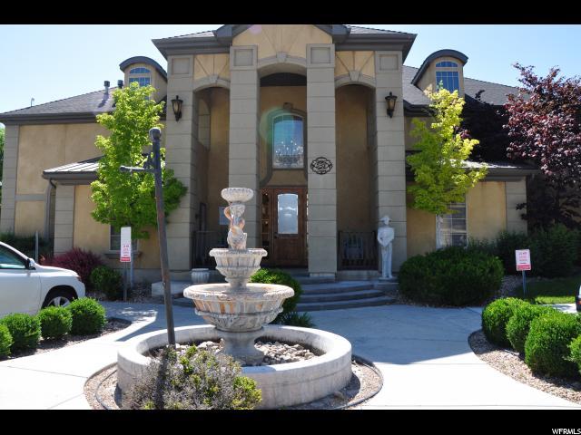424 S 2150 Unit 203 Pleasant Grove, UT 84062 - MLS #: 1457784