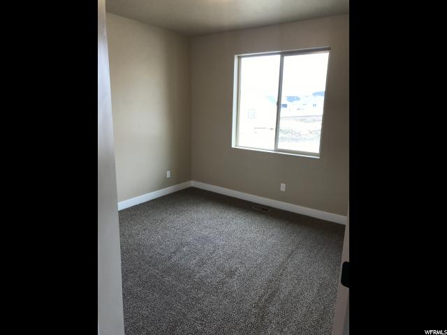 Additional photo for property listing at 1878 S 165 W 1878 S 165 W Perry, Utah 84302 Estados Unidos