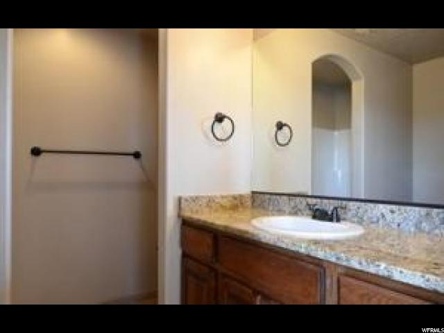290 W BUENA BLVD Unit 1 Washington, UT 84780 - MLS #: 1457890
