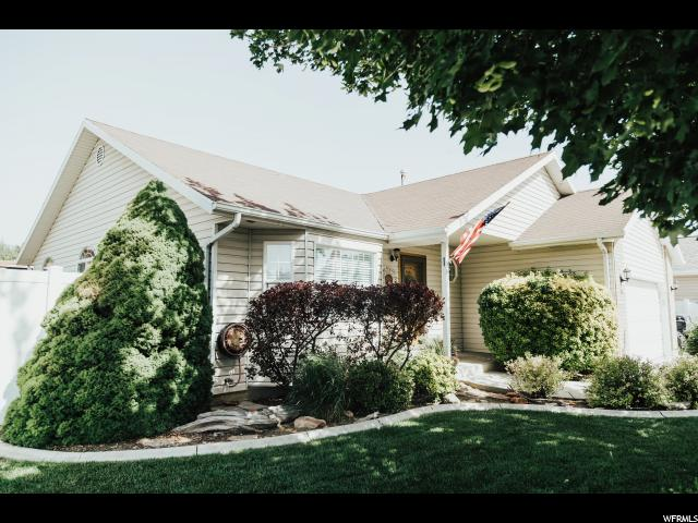 294 N 300 W, Pleasant Grove UT 84062