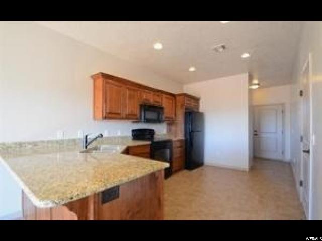 Additional photo for property listing at 290 W BUENA VISTA Boulevard 290 W BUENA VISTA Boulevard Washington, Utah 84780 Estados Unidos