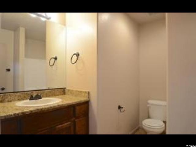 290 W BUENA VISTA BLVD Washington, UT 84780 - MLS #: 1457903