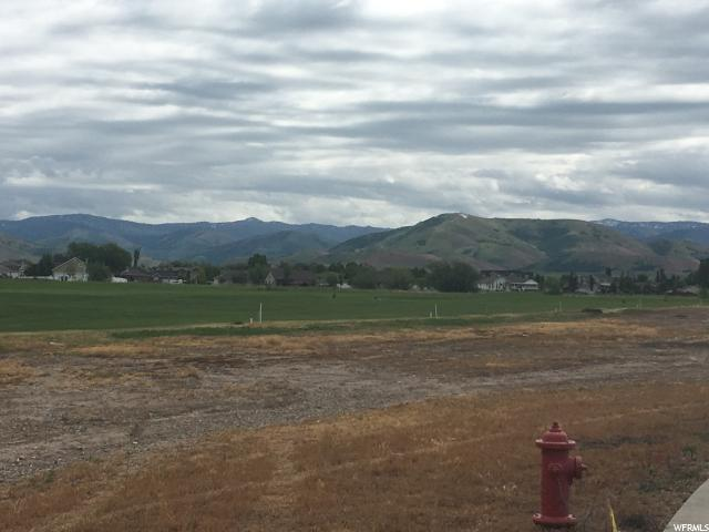Additional photo for property listing at 266 E EAGLE WAY 266 E EAGLE WAY Preston, Idaho 83263 United States