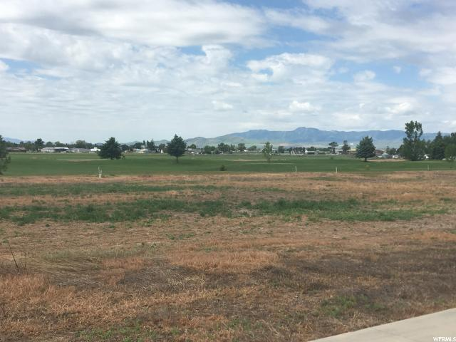 Additional photo for property listing at 298 E EAGLE WAY 298 E EAGLE WAY Preston, Idaho 83263 Estados Unidos