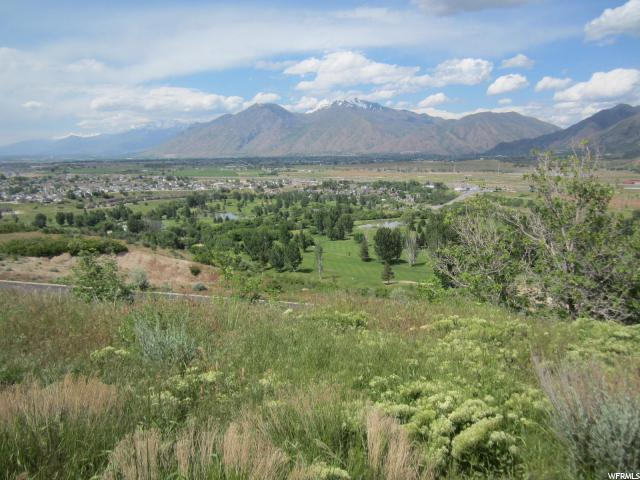 Additional photo for property listing at 3256 E HAWK Drive 3256 E HAWK Drive Spanish Fork, Utah 84660 United States