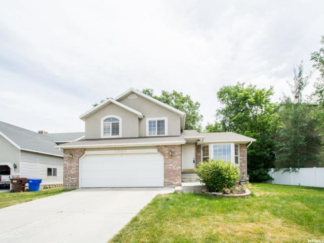 7757 S CHAD HEIGHTS LN, Midvale UT 84047