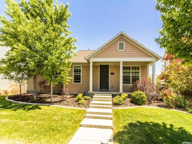 11467 S WEXFORD WAY, South Jordan UT 84009