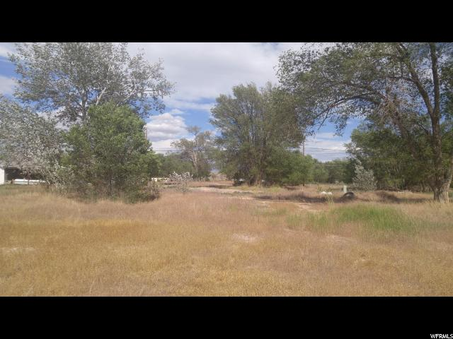 3074 S 2500 Vernal, UT 84078 - MLS #: 1458004