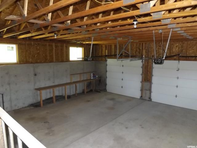 Additional photo for property listing at 900 OLD OREGON 900 OLD OREGON Soda Springs, Айдахо 83276 Соединенные Штаты