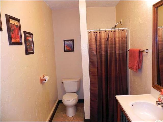 3306 N BULLDOG RD Cedar City, UT 84721 - MLS #: 1458031