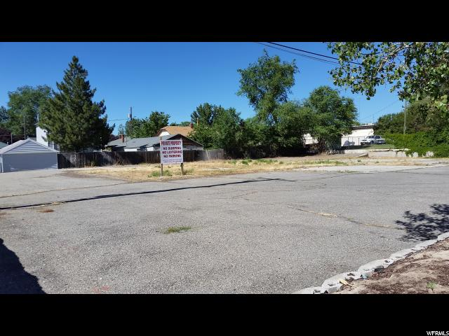 666 W CENTER ST Midvale, UT 84047 - MLS #: 1458042