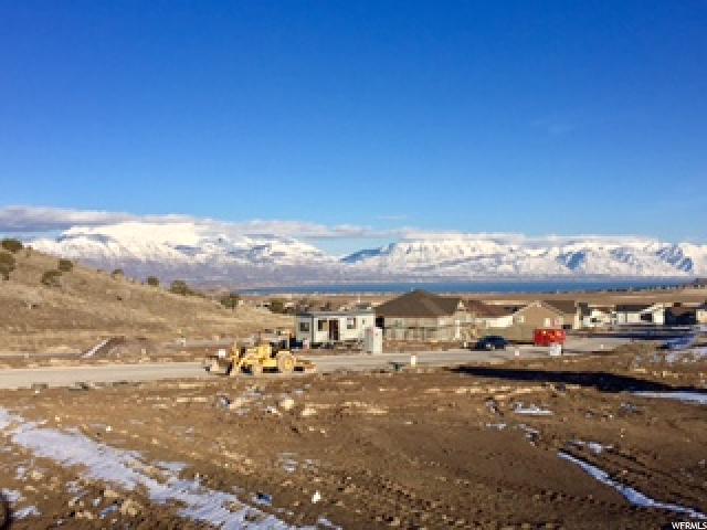 7201 N NOTAH CT Unit 117 Eagle Mountain, UT 84005 - MLS #: 1458052