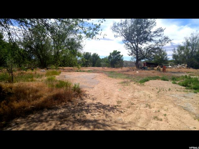 3094 S 2500 Vernal, UT 84078 - MLS #: 1458068