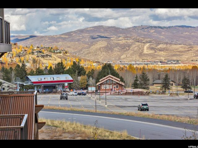 Additional photo for property listing at 3793 BLACKSTONE Drive 3793 BLACKSTONE Drive Unit: 1G Park City, Utah 84098 Estados Unidos