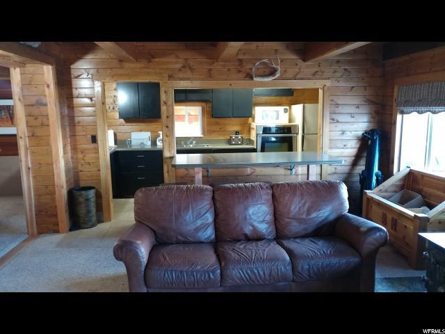 17 W RIM ROCK RD Fruitland, UT 84027 - MLS #: 1458071
