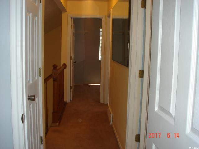1036 E COBALT LN Sandy, UT 84094 - MLS #: 1458089