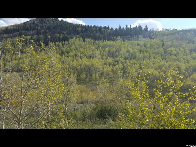 Additional photo for property listing at 9540 E DEER CREEK Drive 9540 E DEER CREEK Drive Unit: 1081 Heber City, Utah 84032 United States