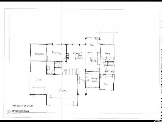 5043 W 3500 Unit 47 West Haven, UT 84401 - MLS #: 1458139