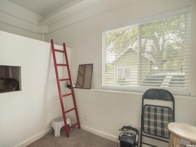 2242 Thomas St Unit B Hollywood, FL 33020 - MLS #: A10337760