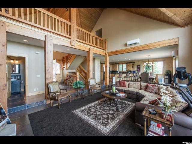 2024 MAHRE DR Park City, UT 84098 - MLS #: 1458165