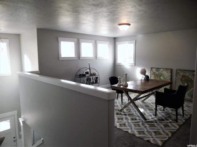 1869 SOUTHPOINTE CT Logan, UT 84341 - MLS #: 1458173