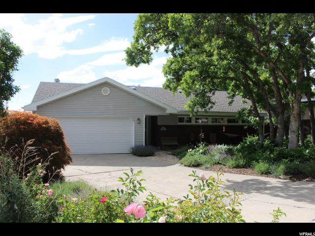 Home for sale at 3458 S Westwood Dr, Salt Lake City, UT  84109. Listed at 489900 with 4 bedrooms, 2 bathrooms and 2,478 total square feet