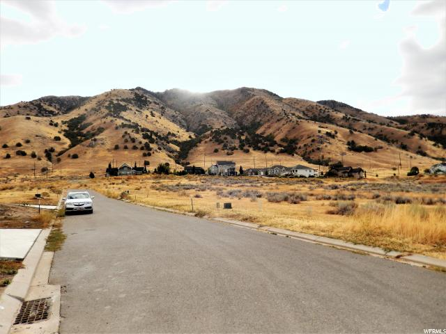 1859 SOUTHPOINTE CT Logan, UT 84341 - MLS #: 1458185