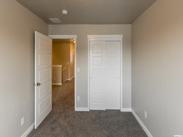1356 W 12600 Unit 24 Riverton, UT 84065 - MLS #: 1458232
