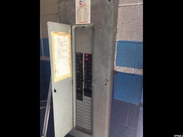 2904 S GRANT AVE Ogden, UT 84403 - MLS #: 1458271
