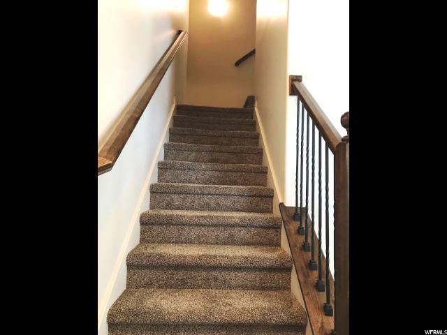 1674 EASTRIDGE RD Price, UT 84501 - MLS #: 1458277