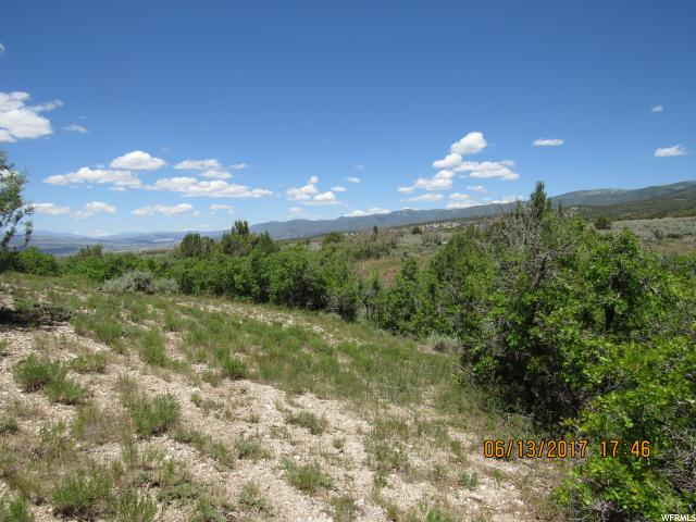 250 WHISPERING PINES 3 Mount Pleasant, UT 84647 - MLS #: 1458358