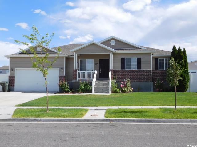 6977 W DALMATIAN ST, West Valley City UT 84128