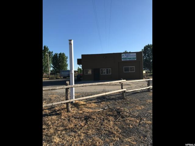 Commercial for Sale at 25-043-0078, 7310 S 3200 W Benjamin, Utah 84660 United States