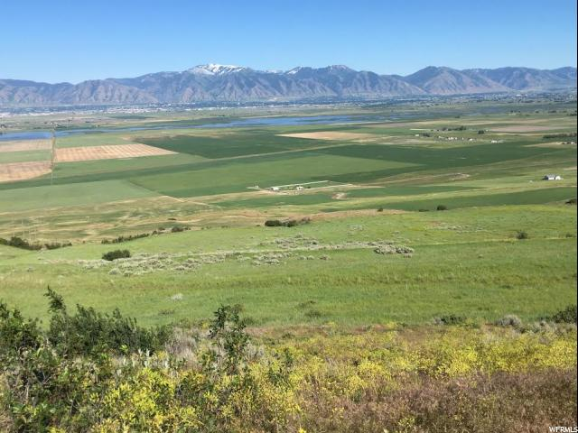 Additional photo for property listing at 3150 N VALLEY VIEW 3150 N VALLEY VIEW Petersboro, Utah 84325 United States