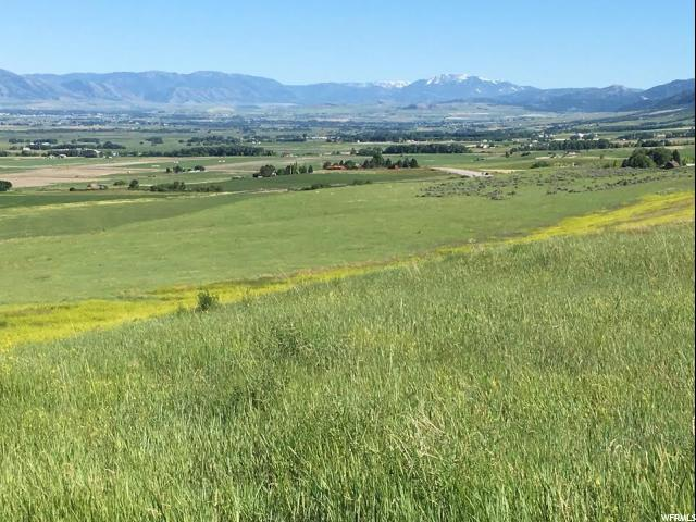 Additional photo for property listing at 2286 N VALLEY VIEW 2286 N VALLEY VIEW Petersboro, Utah 84325 United States