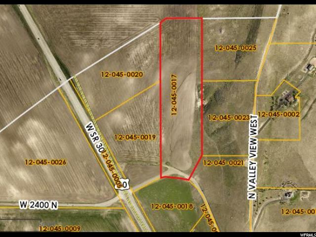 Additional photo for property listing at 2315 N VALLEY VIEW 2315 N VALLEY VIEW Petersboro, Utah 84325 États-Unis