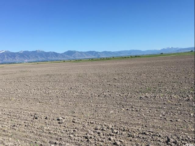 Additional photo for property listing at 6350 W 4600 N 6350 W 4600 N Cache Junction, Utah 84304 États-Unis