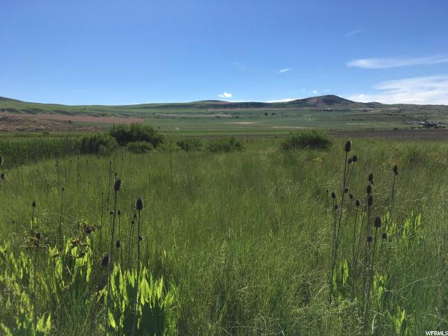 Additional photo for property listing at 6550 W 4600 N 6550 W 4600 N Cache Junction, Utah 84304 États-Unis