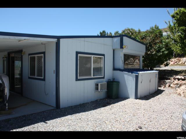 3192 NINA LOOP Unit 277 Garden City, UT 84028 - MLS #: 1458491
