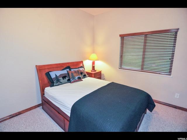 3703 N HUNTSMAN PATH Unit C805 Eden, UT 84310 - MLS #: 1458607