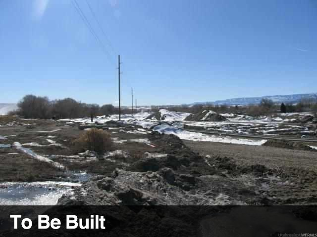 1266 E MAIN MAIN Price, UT 84501 - MLS #: 1458626