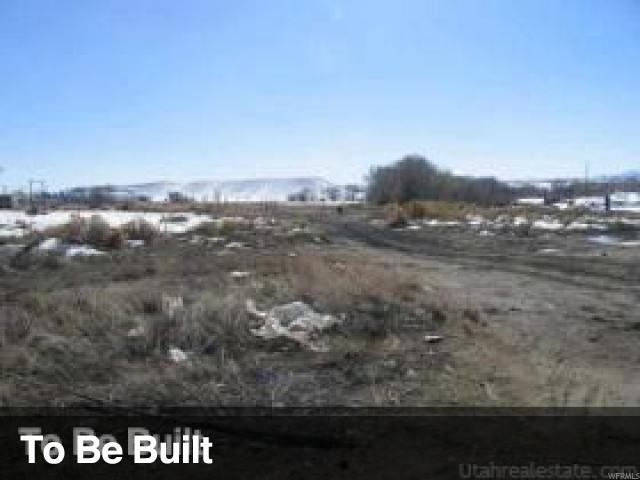 1270 E MAIN MAIN Price, UT 84501 - MLS #: 1458632