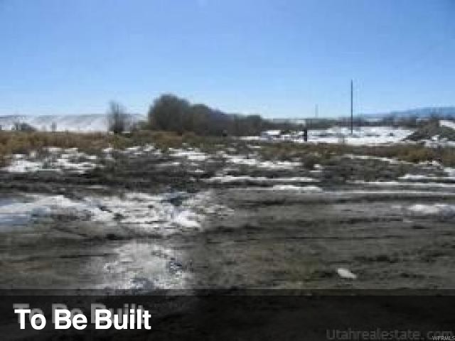 1272 E MAIN MAIN Price, UT 84501 - MLS #: 1458640