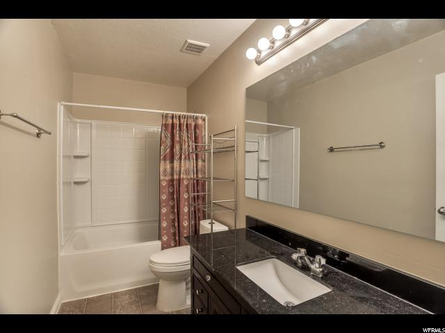 2399 E SUMMIT WAY Eagle Mountain, UT 84005 - MLS #: 1458652
