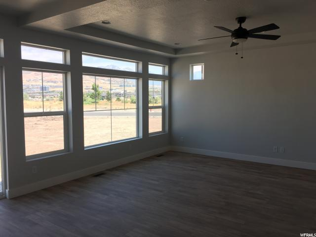 Additional photo for property listing at 2984 W 2400 N 2984 W 2400 N Lehi, Utah 84043 United States