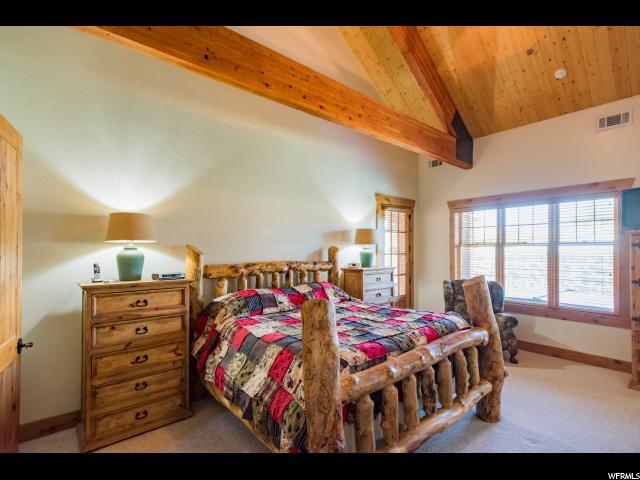 Additional photo for property listing at 2732 LIZZI CV 2732 LIZZI CV South Jordan, Юта 84095 Соединенные Штаты