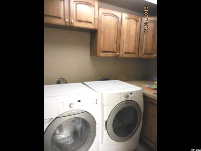 44 W 300 Unit 305S Salt Lake City, UT 84101 - MLS #: 1458693