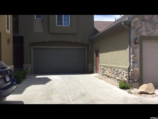 656 E NORMANDY LOOP LN, Draper UT 84020